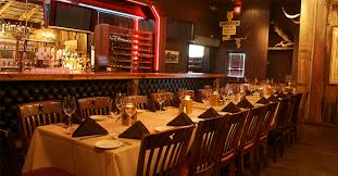 Private Dining Rooms Dallas Steakhouse Dallas Best Restaurant In Dallas Yo Ranch Steakhouse