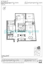 al sahab t2 version 1 floor plans justproperty com