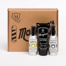 spa gift sets spa gift set morgans pomade