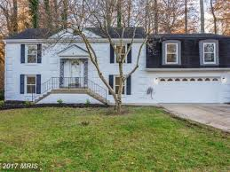 upper marlboro homes for sale u0026 upper marlboro md real estate at