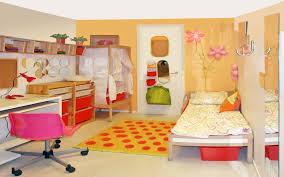 home interior kids home design inspiraion ideas