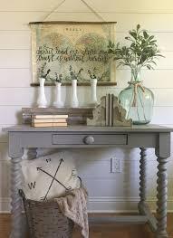 how he loves fixer upper home decor gift for her farmhouse decor