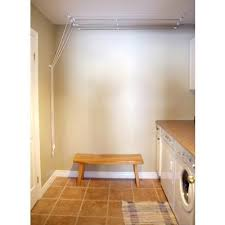 home depot canada kitchen base cabinets greenway greenway laundry lift gcl3ll home depot