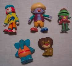 walt disney jojo u0027s circus characters toy lot ad 2155570 addoway