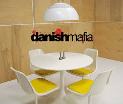 room amazing danish modern dining room chairs small home