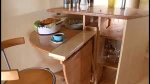 kitchen furniture storage 40 furniture storage creative ideas 2017 kitchen bedroom bath