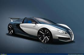 bugatti jet ausmotive com bugatti veyron successor too fast to test