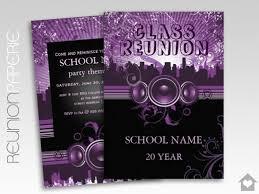 fundraising ideas for class reunions 63 best class reunion ideas images on class reunion