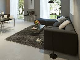 Can You Use Mop And Glo On Laminate Floors A Free Guide To Stained Concrete Floor Ideas Cheap Creative Options