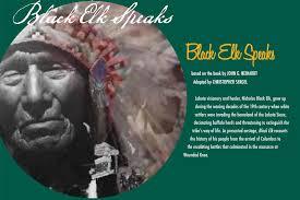 black elk speaks images reverse search