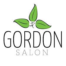 gordon salon in wilmette 16 photos u0026 44 reviews hair salons