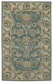 38 best rugs images on pinterest rugs usa shag rugs and