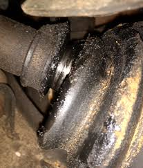 nissan maxima axle replacement cost trying a new brand of cv axles maxima forums
