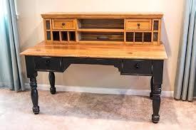 vintage desk for sale vintage desk schreibtisch me