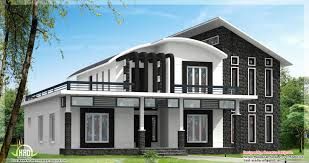home design and decor online home design 3d cheap foundation dezin decor duplex homes ds max