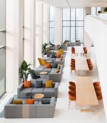 interior decoration for office 220 best kantoor images on pinterest office designs office
