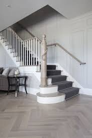 the 25 best laminate stairs ideas on pinterest stairs with