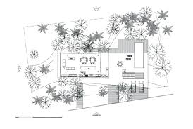 site plans for houses house site plans picture plan and site plan for summer houses on