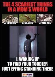 Funny Mom Memes - metro detroit mommy friday funnies ten funny mom memes