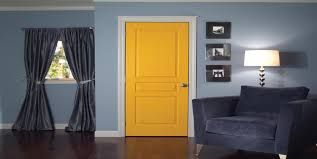 aaadoors ltd exceptional quality for interior doors and all related trim accessories
