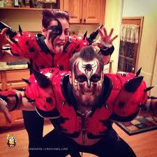 Ultimate Warrior Halloween Costume 32 Wwe Costume Ideas Images Costume Ideas