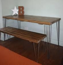 industrial kitchen bench benches vintage industrial kitchen bench