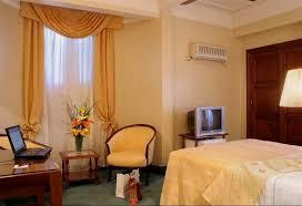 Desk Design Castelar Castelar Hotel Spa 2017 Room Prices Deals U0026 Reviews Expedia