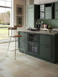 laminate kitchen flooring ideas kitchen flooring ideas for your home