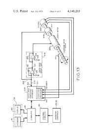 patent us4148203 computer controlled press brake google patents