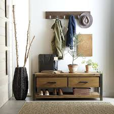 great entryway bench ideas for the home images on appealing small