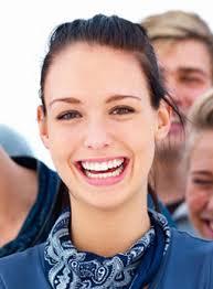 Comfort Dental Orthodontics Bakersfield Ca Ricks Family Orthodontics Orthodontist Bakersfield Ca
