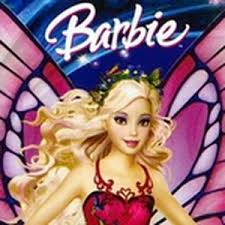 barbie mariposa butterfly fairy friends 2013 rotten