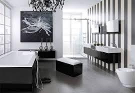 bathroom bathroom inside design interior design process interior