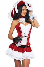Female Pirate Halloween Costumes 19 2014 Halloween Costumes Images Costumes