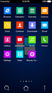 android themes windows 8 theme theme for your android phone clauncher