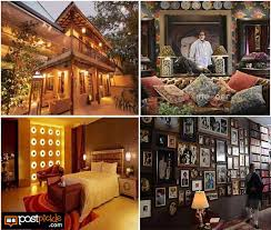 salman khan home interior do you which has the most enviable house