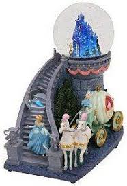 270 best disney snowglobes images on snow water