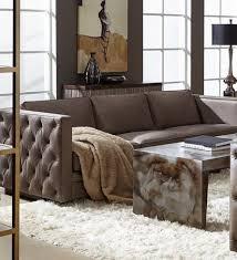 livingroom sofa living room furniture accents furniture