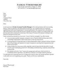 trend cover letter for out of state job 58 on structure a cover