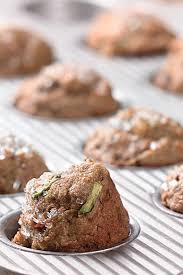 best 25 zucchini carrot muffins ideas on pinterest healthy