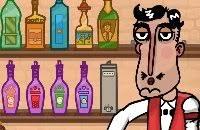 Bartender  Mix It Up