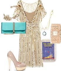 best 25 gatsby dress up ideas on pinterest great gatsby dress