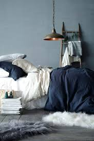 bright l for bedroom bedroom ideas master bedroom decorating ideas blue and brown