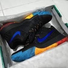 Jual Nike Kyrie 1 nike kyrie 3 jual trainers