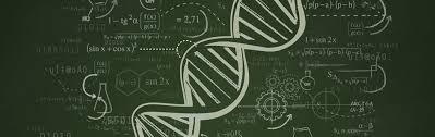new letters for dna alphabet god u0027s design answers in genesis