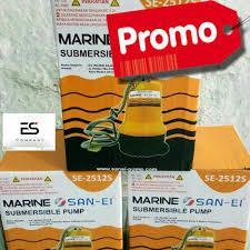 Sabun Indo info harga sabun pepaya di indo mei 2018 lengkap zooedem me