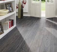 Laminate Flooring Ideas Grey Tile Effect Laminate Flooring In Entryway Flooring Ideas