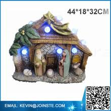 Outdoor Nativity Lighted - lighted outdoor nativity scenes lighted outdoor nativity scenes
