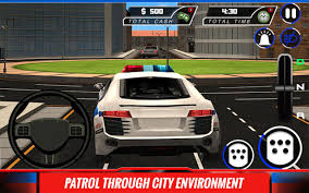 for kids police vs car city police car driver sim 3d android apps on google play