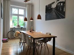 Fotos Im Esszimmer 367 Best Esszimmer Images On Pinterest Ideas Eat And Bohemian